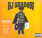 djshadow-outsider