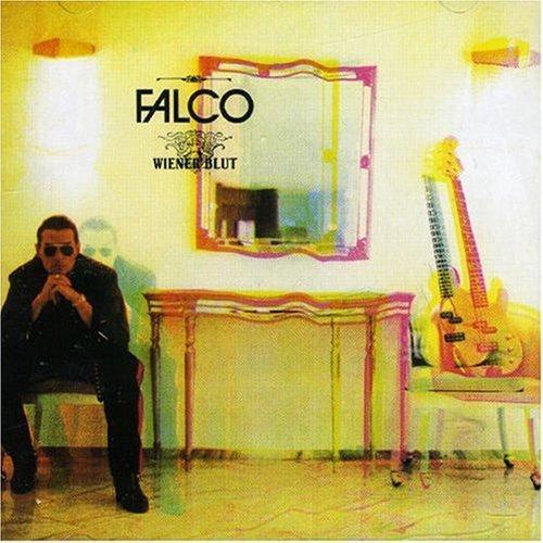 Falco The Spirit Never Dies Musik Kritik Les Connaisseurs